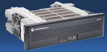 MOTOTRBO Repeaters